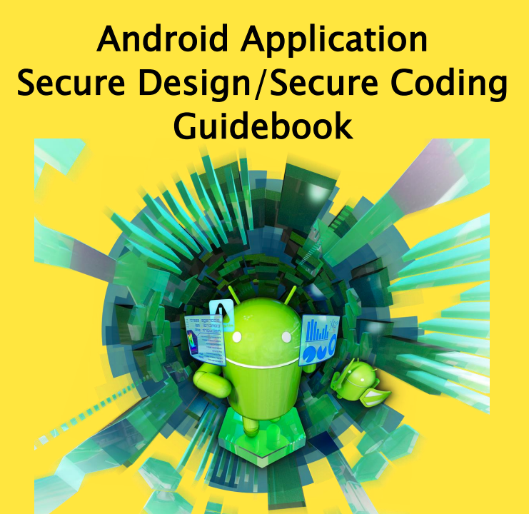 Android Application Secure